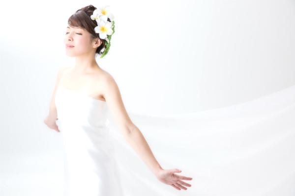 女性専用 マッサージ 東京 西新宿 銀座 フットカレス